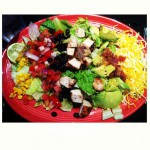 Don Pablo's Mexican Kitchen in Woodbury
