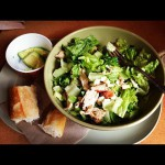 Panera Bread in Arlington Heights
