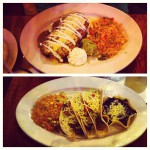 Fuego Mexican Grill & Magarita Bar in Arlington Heights