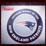 Faria Donuts Inc in Augusta