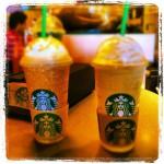 Starbucks Coffee in York, PA
