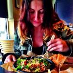 Qdoba Mexican Grill in Wareham