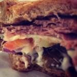 Subway Sandwiches in Harrisburg