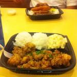 Zippy's Restaurants - Waipahu in Waipahu