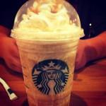 Starbucks Coffee in Anderson