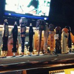 Wogies Bar & Grill in New York