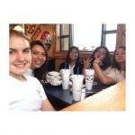 Zaxby's in Gainesville