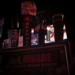 Catherine Rooney's Irish Pub in Wilmington, DE