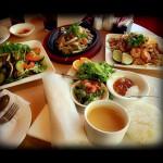 Thai Sapa in Springdale