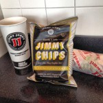 Jimmy John's Gourmet Sandwiches in Bloomington