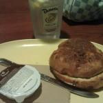 Panera Bread in Memphis, TN