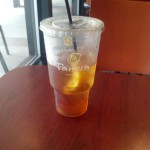 Panera Bread in Memphis, TN