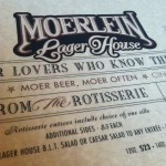Barrelhouse Brewing Co in