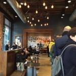 Starbucks Coffee in New Orleans, LA