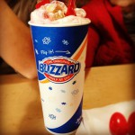 Dairy Queen in Missouri City