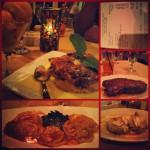 Ruth's Chris Steak House in Lahaina, HI