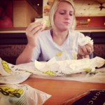 Subway Sandwiches in Owensboro