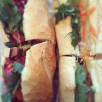 Banh Mi Saigon Sandwiches and Bakery in Greensboro