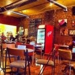 Lunch Studio in Flint, MI