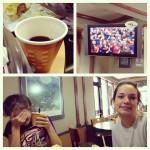 McDonald's in Pulaski