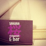Sakura Restaurant and Bar in Saint Paul, MN