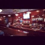 Russell's Restaurant in Bloomsburg