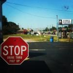 Karin's Kustard & Hamburgers in Smyrna, TN