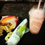 Taco Bell in Rochester, NY