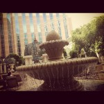 Bouchon in Las Vegas, NV