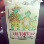 Las Tortugas Deli Mexicana in Germantown, TN