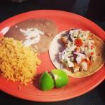 Muy Bueno Mexican Restaurant in Cape Girardeau