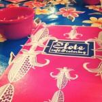 Elote Cafe Catr in Tulsa, OK