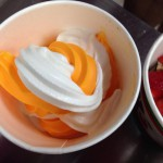 RPM FroYo - New Orleans in New Orleans, LA