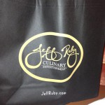Jeff Rubys Louisville LLC in Louisville, KY