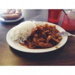 Szechuan Chinese Restaurant in Bartlesville