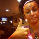 Denny's in Fort Gratiot
