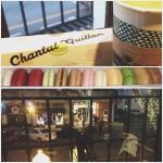 Peets Coffee & Tea in Palo Alto