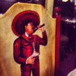 Torero's Mexican Restaurant in Cary