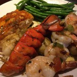 Red Lobster in Gainesville