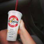 Robeks Fruit Smoothies & Healthy Eats in Marietta, GA