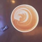 Aroma Espresso Bar in Miami Beach