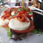 Cosimo's Family Style Restaurant & Pizza in Westfield
