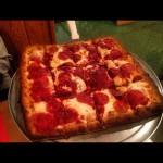 Dimeo Pizzeria in Smyrna