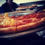 Joe's Pizza, Pasta, & Subs in Conroe