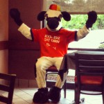 Chick-fil-A in Aiken