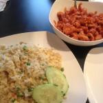 Bangkok Cuisine Inc in Washington