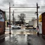 Big Al Ii in Staten Island