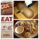 Outback Steakhouse in Upper Marlboro