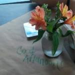 Fralia's in Saginaw, MI