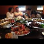Hunan Chinese Restaurant in Morris Plains, NJ